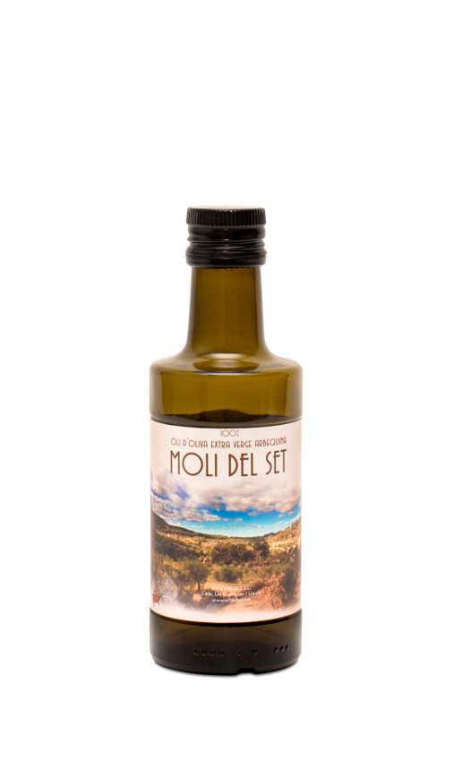 Molí-del-Set-250-ml