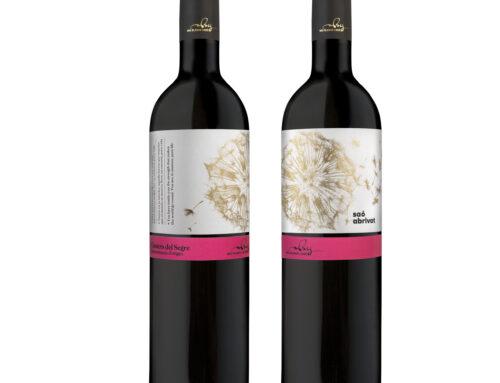 Saó Abrivat 2016 – En el Cuadro de Honor de la Guía de Vinos Gourmets