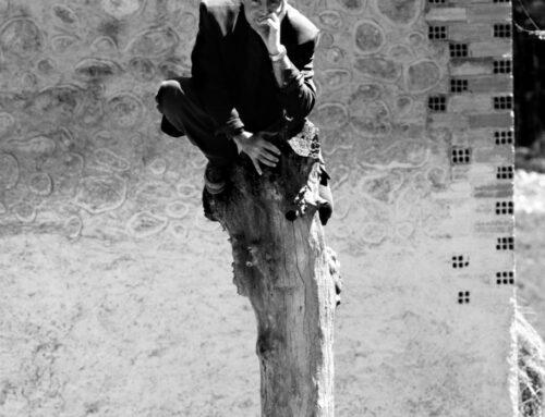 Domingo 19 de septiembre. Presentación de la obra «Món», de Antoni Llena, espectáculo del Col·lectiu Free't y merienda-cena al aire libre